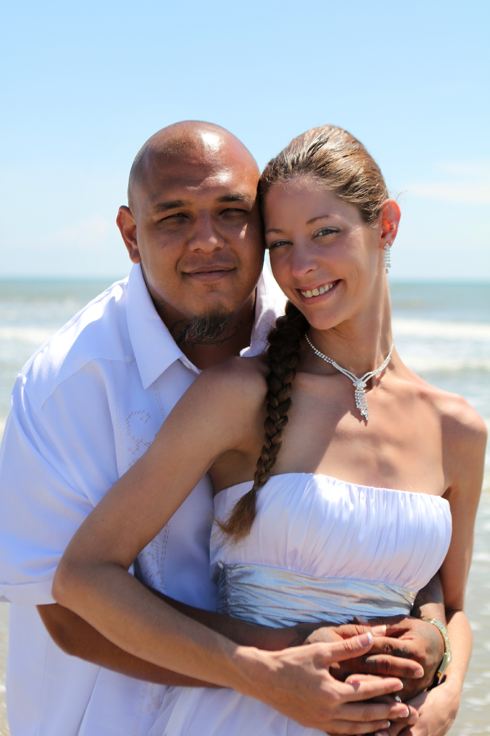 cocoa beach personals Cocoa beach's best free dating site 100% free online dating for cocoa beach singles at mingle2com our free personal ads are full of single women and men in cocoa beach looking for serious.