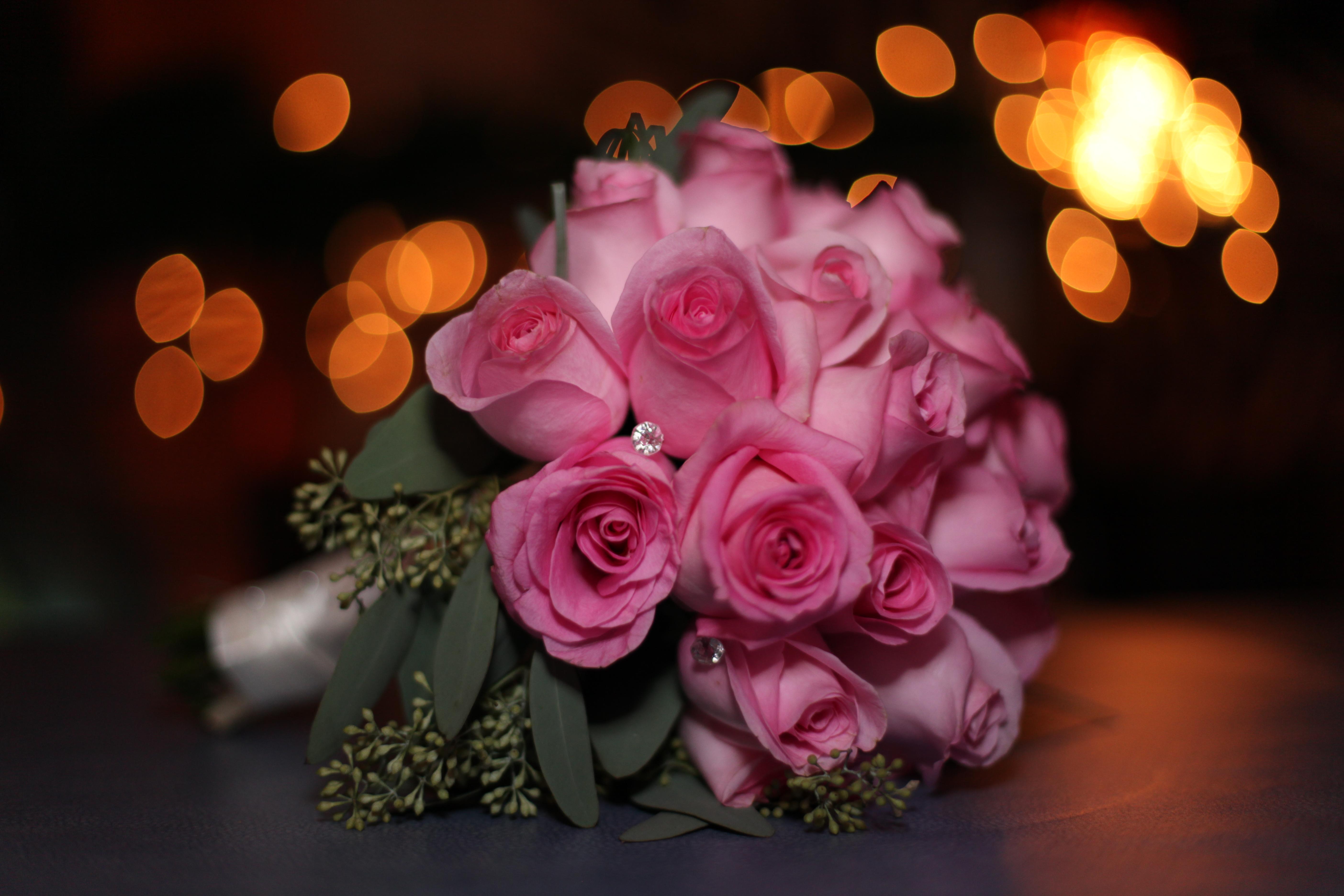 серыми добрый вечер картинки букет роз анекдотичную