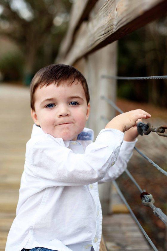 toddler family photographer
