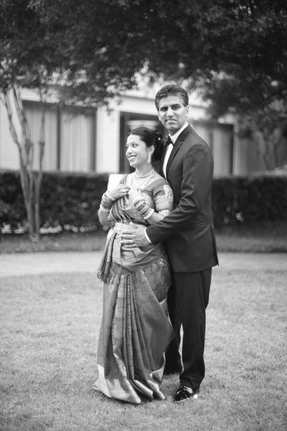 Indian Wedding Orlando
