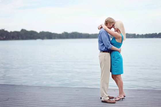 sugar bee bee photography engagement photographer