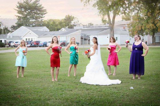 Nashville Wedding Photographer Sugar BEe Bee