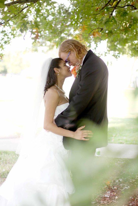 Nashville Affordable Wedding Photographers